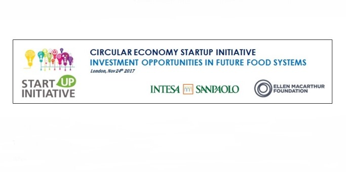 Circular Economy Startup Initiative | SmartEfficiency